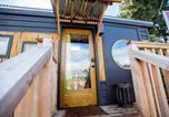 Location vacances Portland - Tiny Digs Bamboo House-2