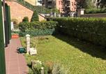 Location vacances Piazza Brembana - Como Palace-3