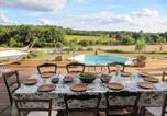 Location vacances Saussignac - Cablanc Les Vacances Authentiques-1