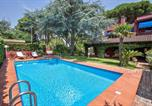 Location vacances San Felice Circeo - Villa Marisoul-3
