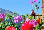 Location vacances Aussois - Flocons D'Argent 2-3