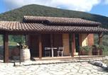 Location vacances Massa Martana - Chalet di Charme-2