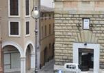 Hôtel Province de Macerata - Mimì B&B-4