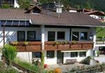 Location vacances Fulpmes - Landhaus Penz-1