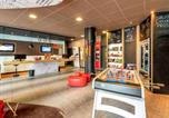 Hôtel Konolfingen - Ibis Bern Expo-1