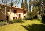 Location vacances Montelupo Fiorentino - Casale Beatrice-2