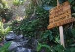 Location vacances Guatemala - Atitlan Sunset Lodge-3
