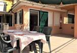 Location vacances Levanto - Cà Laudemia-2