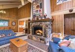 Location vacances Carnelian Bay - Multiple Decks Holiday Home-3
