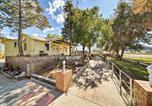 Location vacances Avondale - 1-Acre Farmhouse - 2 Miles to Phoenix Raceway-1