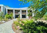 Location vacances Bardonecchia - Appartamenti Smith Barolo - Solo Affitti Brevi-2