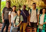 Hôtel Ernakulam - Thayamkery's Royal Inn-4