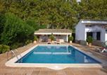 Location vacances Deià - Villa Sa Saya-3