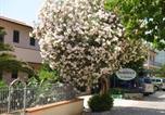 Location vacances Campo nell'Elba - Appartamenti Le Fornaci-3
