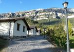 Location vacances Campo - La Estiva-1