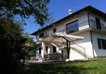 Location vacances  Province de Catanzaro - Villa Maria Grazia-1