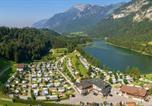 Village vacances Autriche - Feriendorf Seeblick Toni-1
