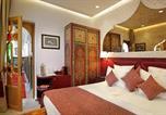 Hôtel Marrakech - La Maison Arabe Hotel, Spa & Cooking Workshops-2