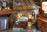 Location vacances Hoedspruit - Shumba Safari Lodge-3