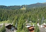 Hôtel Flims Dorf - Casa Gronda Laax-4