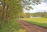 Location vacances Ferdinandshof - Ferienwohnungen am Wald _ Torgelow-4