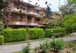 Location vacances Luino - Appartamento Dellea-1
