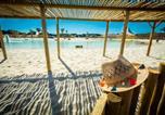 Location vacances Portiragnes - Village Club Domaine de l'Espagnac-3