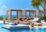 Villages vacances Sunny Isles Beach - The Retreat Collection at 1 Hotel South Beach-4