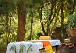 Villages vacances Kitulgala - Tree of Life Nature Resort-1