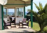 Location vacances Erquy - Maison Erquy, 3 pièces, 4 personnes - Fr-1-501-47-3