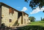 Location vacances Scansano - Ferienhaus Scansano 231s-1