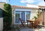 Location vacances Fleury - House Hauts de saint pierre 5-1