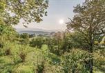 Location vacances  Province de Parme - Casa Il Fienile-4