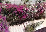 Location vacances Agadir - Villa Agadir-3