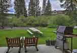 Location vacances Winter Park - Condo on Fraser River Less Than 4 Mi to Winter Park Resort-1