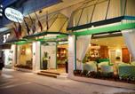 Hôtel Caorle - Hotel Splendid-1