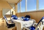 Location vacances Los Belones - El Palmeral de Los Nietos - 2409-4