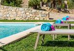 Location vacances Son Servera - Can Bosco-4