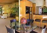 Location vacances Palm Springs - Zen Inspired Sanctuary-3