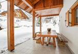 Location vacances Cinte Tesino - Amazing home in Pieve Tesino with 3 Bedrooms-2
