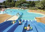 Location vacances Picardie - Maison du Lac Pierre et Vacances Belle Dune-3