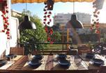 Location vacances Benalmádena - Benalmadena Gardens-1