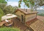 Location vacances Camaiore - Faggio-2