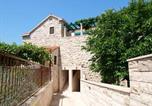 Location vacances Postira - Apartment Leona-2