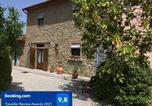 Location vacances Larciano - La casa dei nonni-2