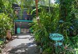 Location vacances Palm Cove - Celadon Holiday House-2