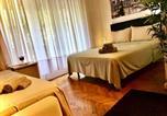 Location vacances Padova - Casamia-3
