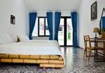 Location vacances Hue - Monaco Homestay-1