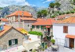 Location vacances Omiš - Apartment Mandic-1