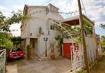 Location vacances Trogir - Apartment Ivas-3